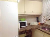 apartamento en alquiler zona playa heliopolis benicasim cocina1