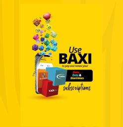 How to Earn Upto N4000 on Baxi Mobile Application