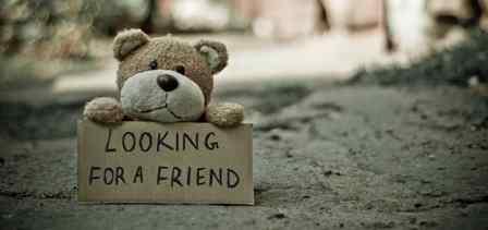 Pengertian, Aspek dan Penyebab Kesepian (Loneliness)