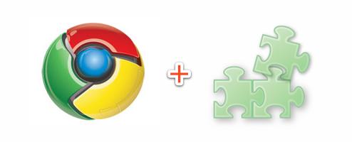 جوجل تطبق قيود جديدة على إضافات متصفح كروم لتحسين جودتها