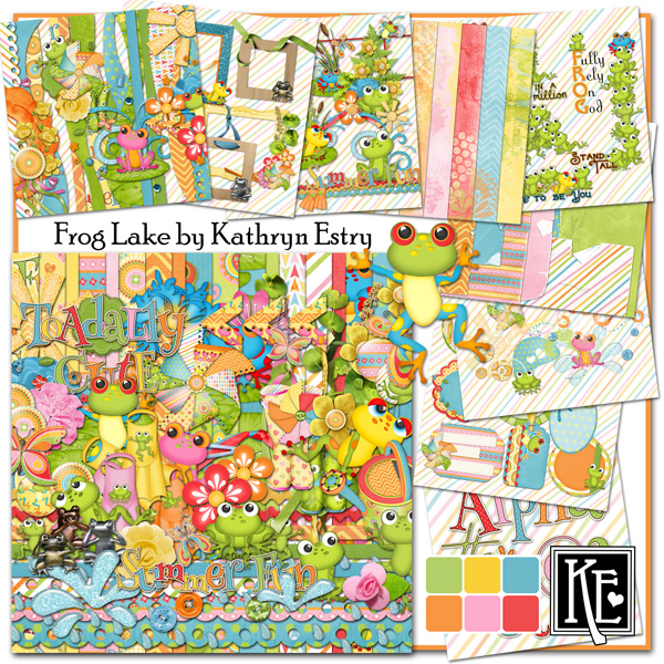 https://www.mymemories.com/store/product_search?term=frog+lake+kathryn&r=Kathryn_Estry