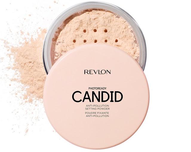 Maquillaje-antipolución-de-Revlon