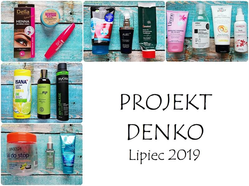 projekt-denko-lipiec-2019