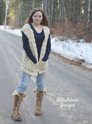 https://www.etsy.com/listing/590124435/chunky-lace-vest-adult-pdf-pattern-only?ref=shop_home_active_1