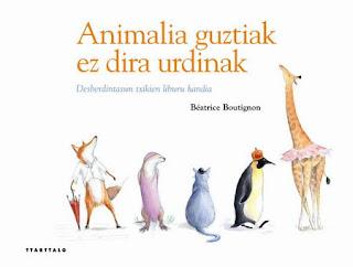 http://www.katalogoa.eus/produktuak/liburuak/animali-guztiak-ez-dira-urdinak