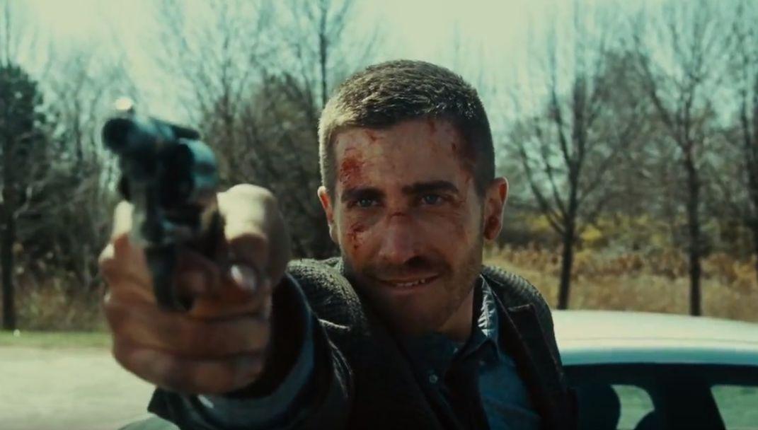 Source Code (2011) Movie Download Google Drive Links