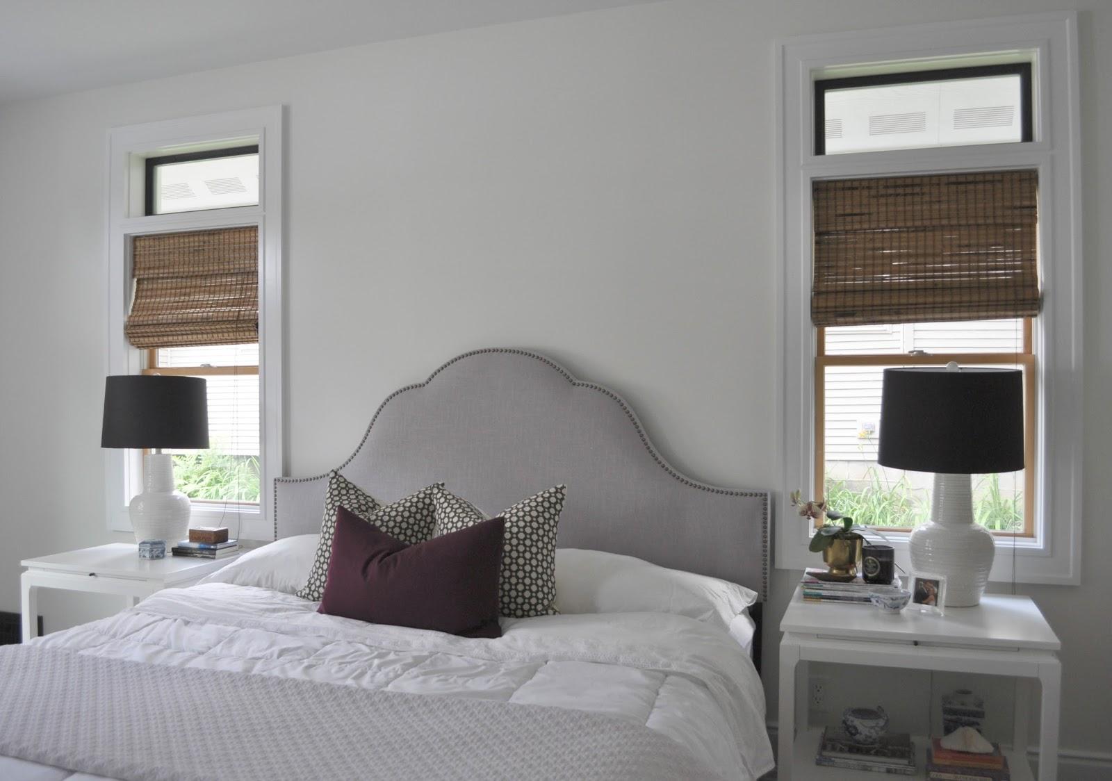 Ballard Designs Pillows Coventry 48