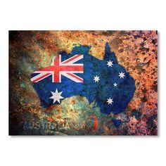 Hard to find jobs in Australia