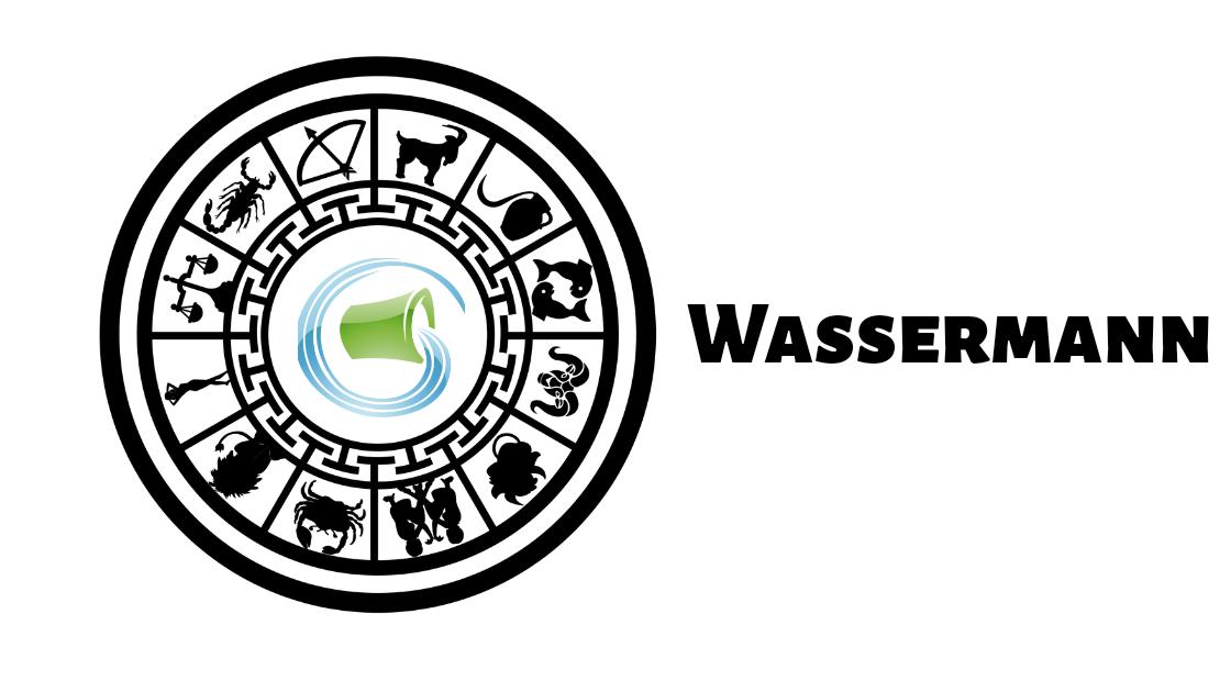 Sternzeichen Wassermann Juli 2020