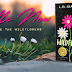 Review Blitz: We, the Wildflowers by L.B. Simmons