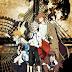 El anime Bungo Stray Dogs regresará el 6 de octubre con su segunda parte