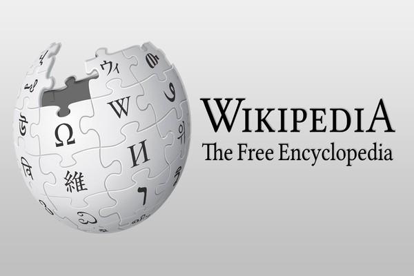 ويكبيبديا تبدأ في اعتماد تغيرات جذيرية في تصميمها لأول مرة منذ 10 سنوات