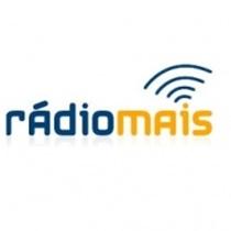 Ouvir agora Rádio Mais 91.3 FM - Lubango / Angola