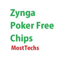 Zynga poker free chips link. free chips in Zynga Poker.Zynga poker chips free.Lastest Zynga poker chips link