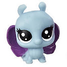 Littlest Pet Shop Series 2 Multi Pack Lulu Butterwings (#2-69) Pet