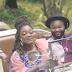AUDIO | DEBORAH LUKALU KIMBILIYO LANGU FEAT MINISTER CEDRIC KASEBA | Download Gospel Song