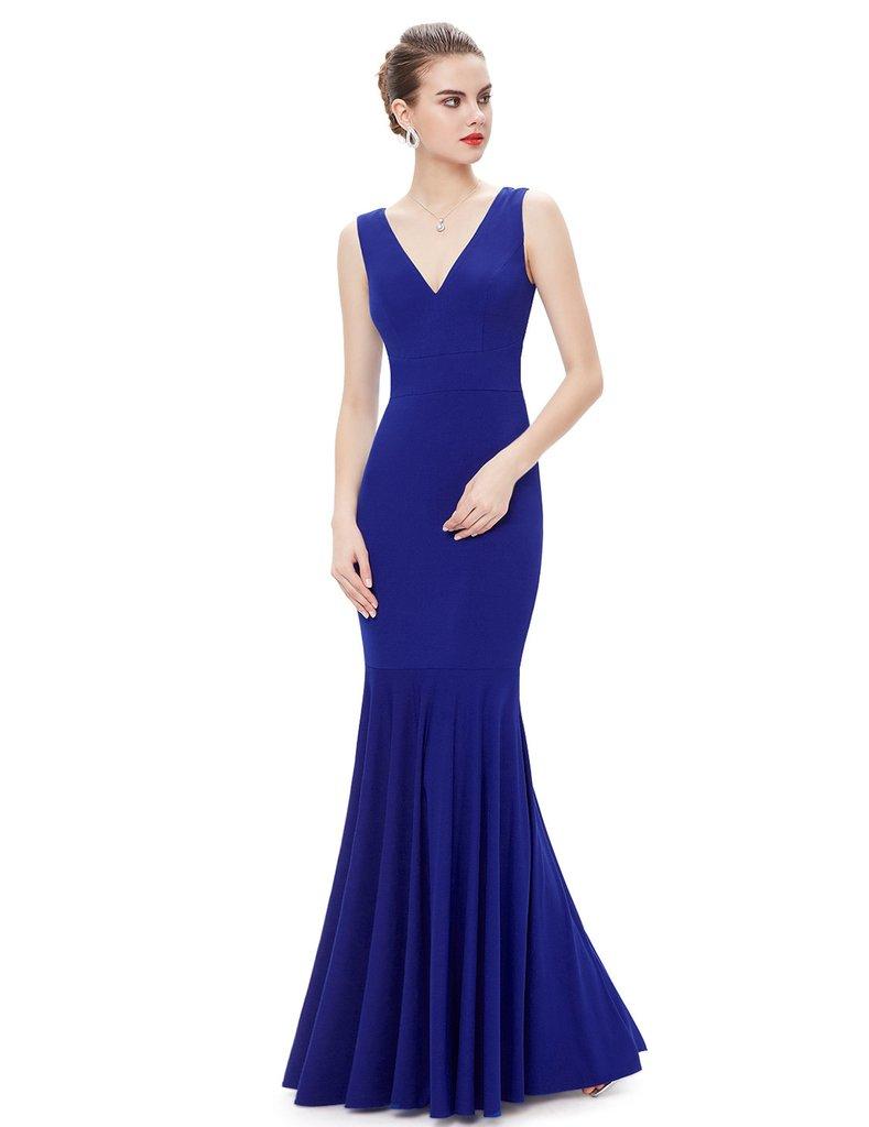 Oct 22, · vestidos de fiestas vestidos largos para coktail, vestidos para noche!!!,Vestidos de fiesta , vestidos de fiesta, vestidos de fiesta
