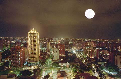 La colombiana de las fotos - 3 part 5