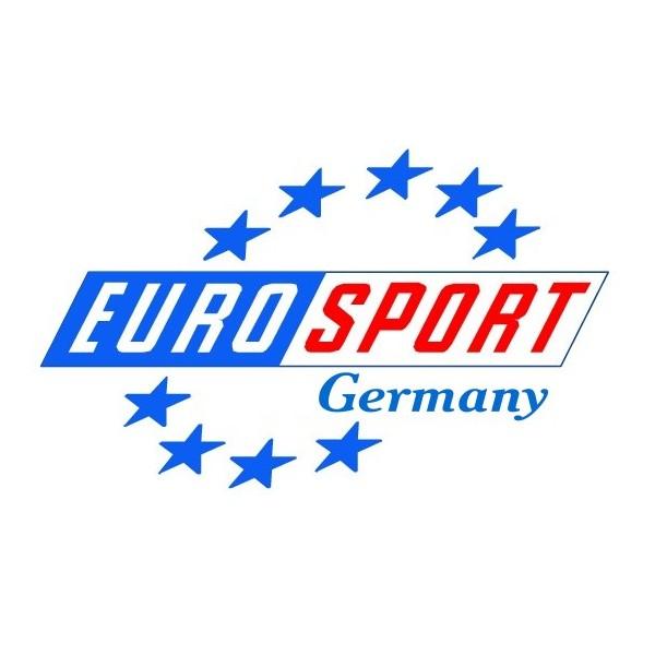 Eurosport.De Live