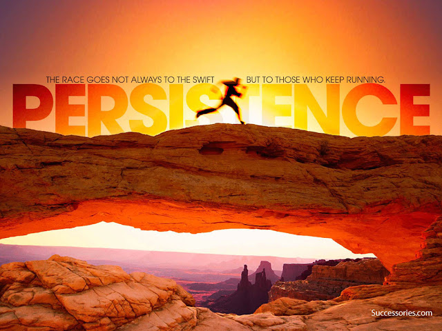 10 Inspirational And Motivational Wallpapers With Quotes