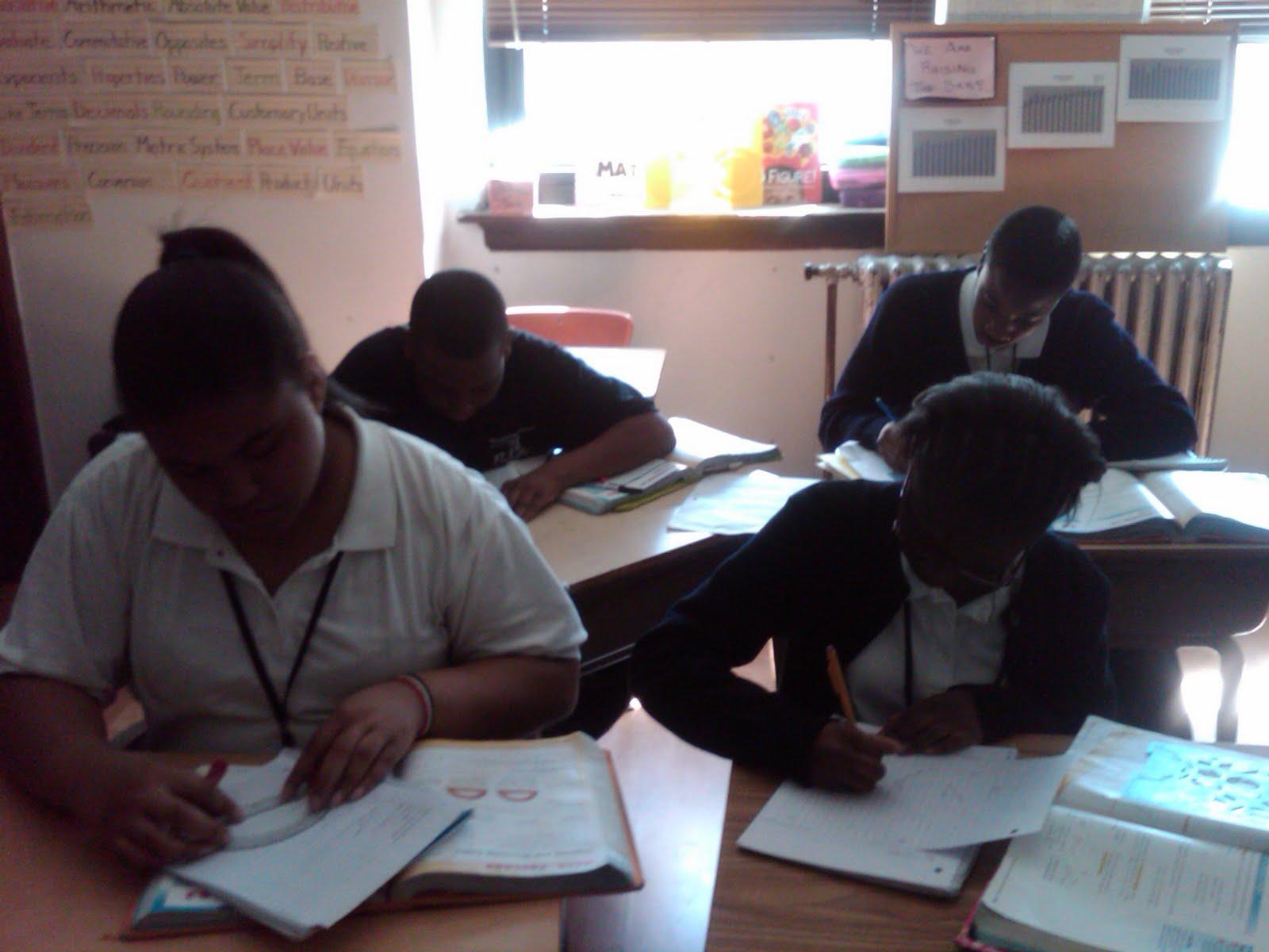 Miss Granholm S Classes 8th Grade Math Measuring Angles Using Protractors
