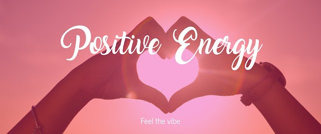 Importance of Positive Energy at Workplace?