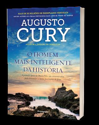 http://silenciosquefalam.blogspot.pt/2017/06/augusto-cury-em-o-homem-mais.html