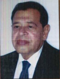 reynaldo hernandez linarte la paz centro