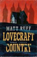 https://www.hanser-literaturverlage.de/buch/lovecraft-country/978-3-446-25820-4/