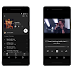 DeFox Records announce YouTube Music