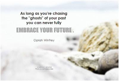 kumpulan kata motivasi yang bijak dari oprah winfrey