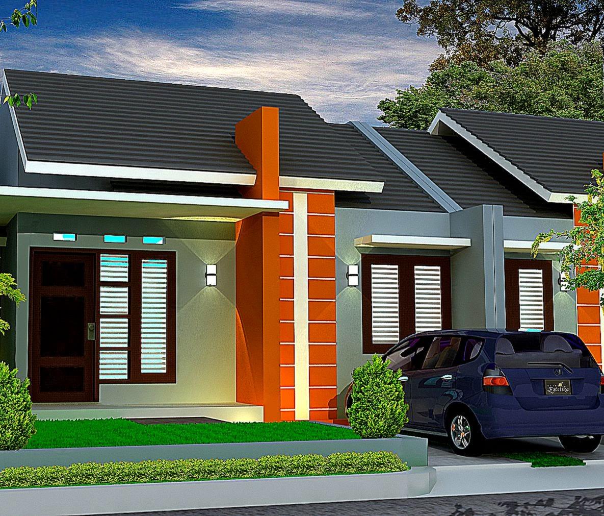 Foto Foto Rumah Minimalis | Design Rumah Minimalis