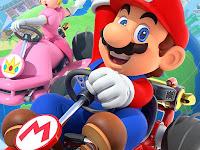 Mario Kart Tour 2.4.0