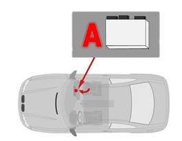 Problemas con el cierre centralizado en los BMW E46 en Blogmecanicos