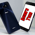 MWC 2018 : Asus Zenfone Releases 3 New Smartphones