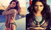 Shrddha Kapoor in Bikini 4.jpg