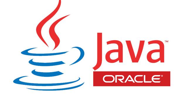 Soal Dan Jawaban Pemrograman Java Pilihan Ganda Semaka Komputer