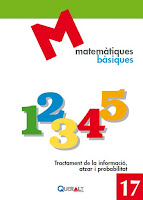 http://www.queraltedicions.com/uploads/libros/75/docs/matem%E0tiquesb%E0siques_17.pdf