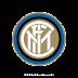 Inter Milan FC Logo Original PNG Download - Free Vector