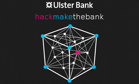 Hack / Make the Bank - Ulster Bank
