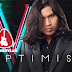 Optimis - Virzha