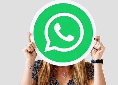 Fitur Whatsapp Yang Paling Di Cari Mengirim Foto Di Whatsapp Dengan Resolusi Penuh Dan Kualitas Tak Pecah