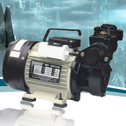 Sameer 401 Monoblock Pump (0.5HP) Online | Buy 0.5HP Sameer 401 Monoblock Pump, India - Pumpkart.com