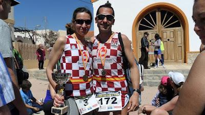 III carrera popular la azohia-isla plana-la azohia-http://1.bp.blogspot.com/-ws7xQCyQp0Q/UVhoxX8WmkI/AAAAAAAAmQE/3QbSE_dhQ-w/s400/mulero.jpg