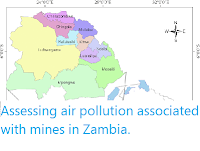 https://sciencythoughts.blogspot.com/2020/01/assessing-air-pollution-associated-with.html