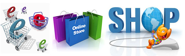 E-Commerce website Design in Nehru Place, Web Development Company in Nehru Place