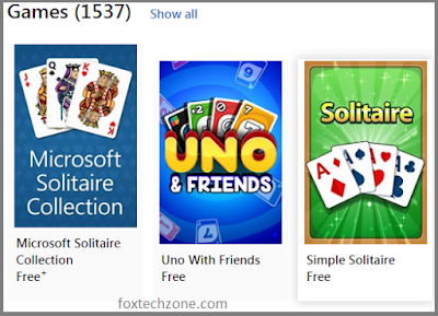 catd games from microsoft store