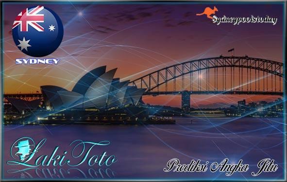 Prediksi Angka Jitu Toto Sydney Jumat 11 Agustus 2017