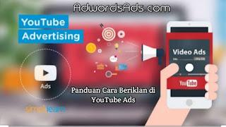 cara-beriklan-di-youtube-ads