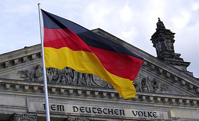 becas-estudiar-maestrias-doctorados-alemania